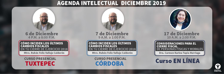Agenda_DIC18-01