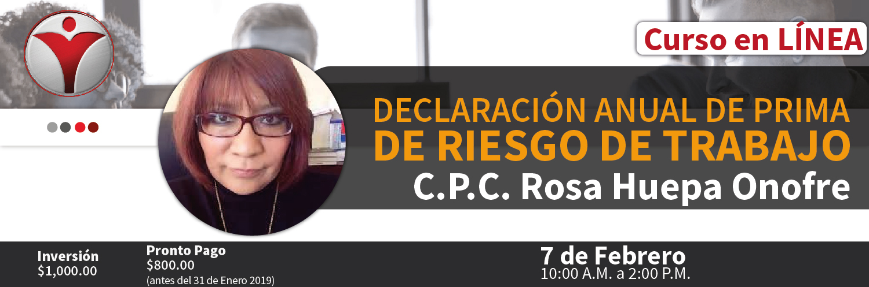 DECLARACIONANUALDEPRIMA_SLIDE-01