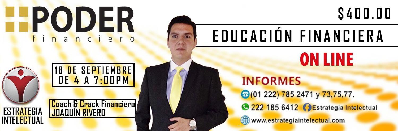 Educacin-Financiera-01