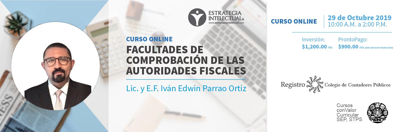 FACULTADESDECOMPROBACION_Slide