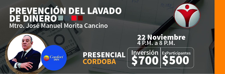 LAVADODEDINERO_MORITA_SLIDE-01