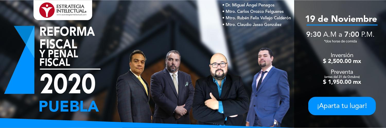 REFORMASDIS_PUEBLA_Slide