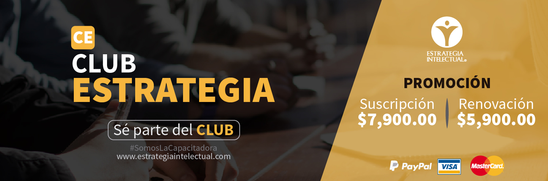 SLIDE_CLUB_ESTRATEGIA-SBF