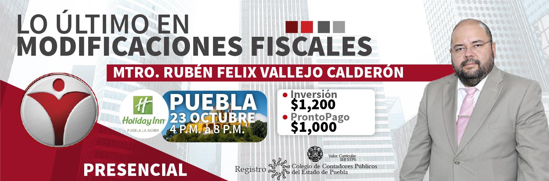 SLIDE_PUEBLA_FELIX-01