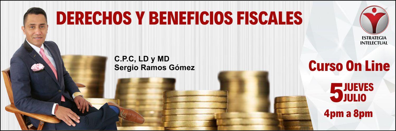 Slide-Derechos-y-beneficios-fiscaless
