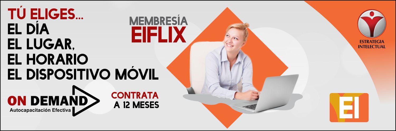 Slide-Membresa-EIFLIX