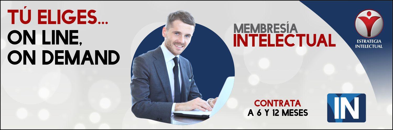 Slide-Membresa-Intelectual