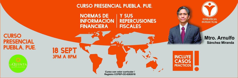 Slide-NIFs-y-sus-repercusiones-fiscales-Puebla
