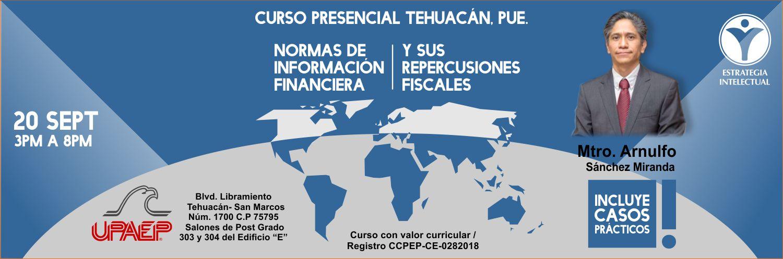 Slide-NIFs-y-sus-repercusiones-fiscales-Tehuacn