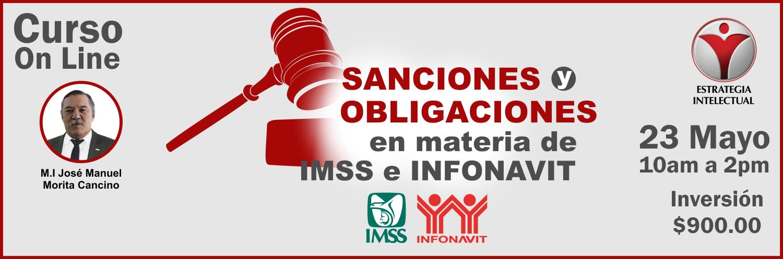slide-infonavit